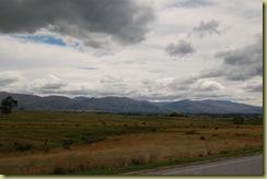 Maniototo Plains