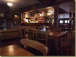 Tavern Inside
