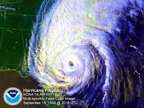 Hurricane Floyd - Satellite.jpg