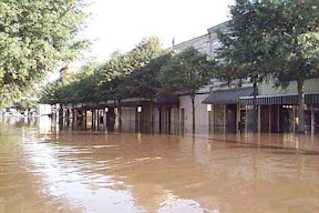 Business Flooding - Floyd.jpg