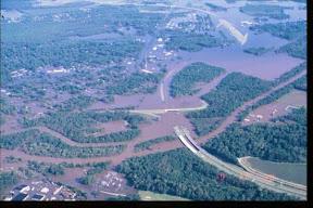 Hurricane Floyd - Aerial.jpg