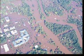 Hurricane Floyd - Aerial 2.jpg