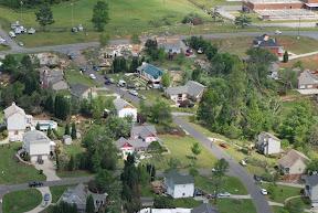 May 8, 2008 Tornado - 4.jpg