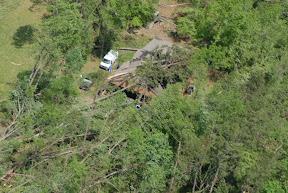 May 8, 2008 Tornado - 16.jpg