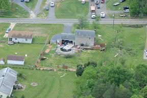 May 8, 2008 Tornado - 18.jpg
