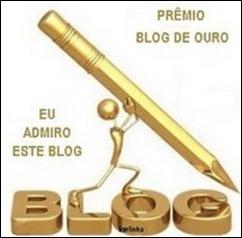 selo_blog_de_ouro
