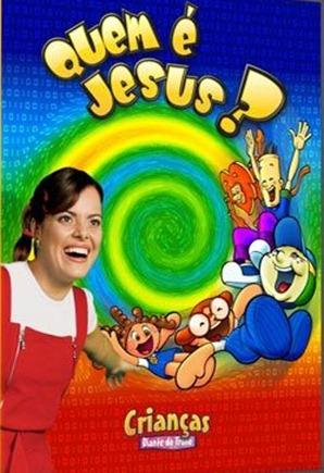 dt_quem-e-jesus