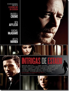 1253375659_intrigas_de_estado_cartaz_regular_300dpi_jpg_rgb