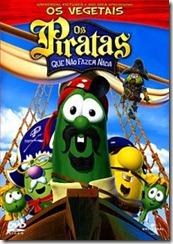 Os_Vegetais_-_Os_Piratas_Que_Nao_Fazem_Nada