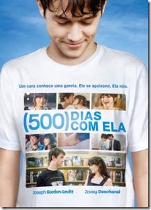 500-DIAS-COM-ELA