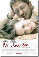 ps-eu-te-amo-poster01