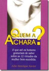livros Pr Arão 001