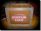 th_pumpkinfarmbox-1