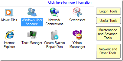 Windows7Tools