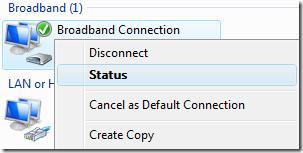 broadband[5]