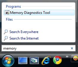 memorydiag