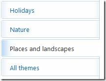 placeslandscapes