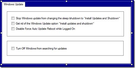 windowsupdatecheckboxoptions