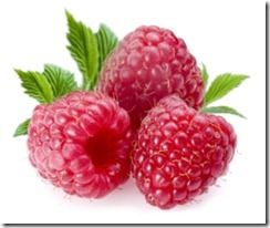 redraspberrySM