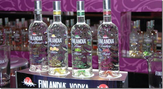 !02_finlandia_vodka_kupa