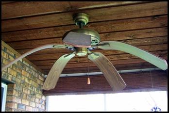 ... Exotic Ceiling Fans Light Shop Light Ideas Exotic Ceiling Fans Light  Images Light Ideas Ceiling Fans ...