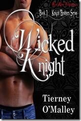 WickedKnight