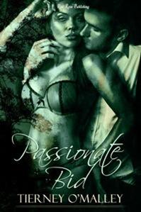 PassionateBid-200x300-300dpi
