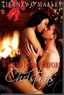 WickedNightBeforeChristmas510