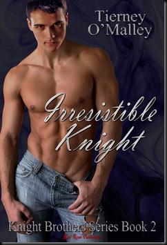 IrresistibleKnight