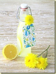 summer_vintage_floral_tags_01