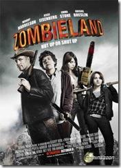 Zombieland-2009-300x418