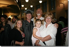 Darton__College_graduation_2009_088