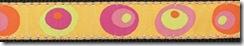 yellowcircle