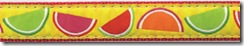 Candy_Slices