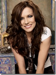 KRISTIN BARLOWE