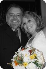 Sarah's Wedding 441