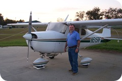 Mike small plane 005