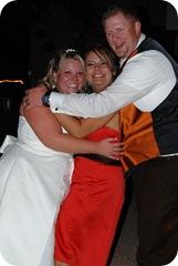 Sarah's Wedding 953