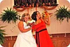 Sarah's Wedding 448