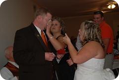 Sarah's Wedding 819