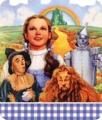 wizard of oz poster2