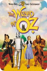 wizard-of-oz-dvdcover