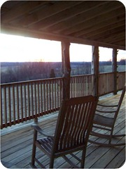 compressed_back_porch_rocking_chair_view_o6yc_jet8