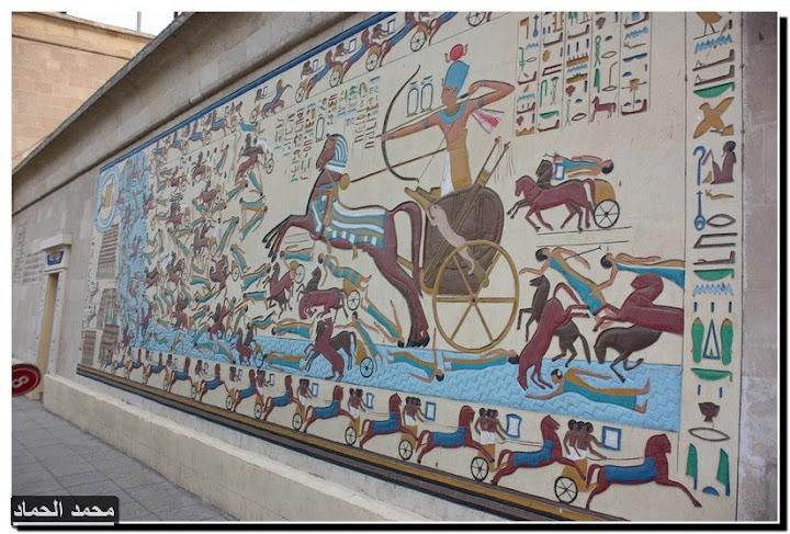 القريه الفرعونيه fraunih%20%28136%29.