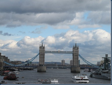 London_Feb2010 (189)