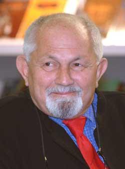 Milovan Danojlić