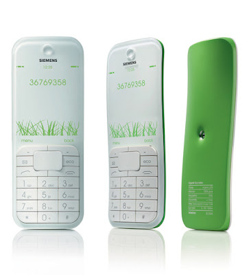 New-Mobile-Phones-from-Siemens-Eco-friendly-2