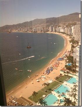 acapulco 032