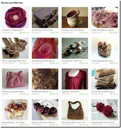 Etsy Treasury_Sept_3 2010