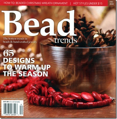 Bead Trends Cover - Dec 2010 001